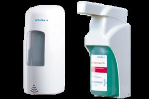 Tecnologia de Higiene