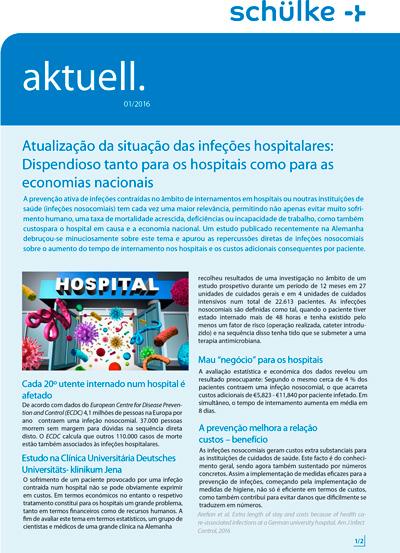 PDF Aktuel